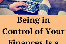 DEBT / Find out how to eliminate your credit, why you need credit to purchase a house. Why having a credit history is important for your future. Can you live without credit?