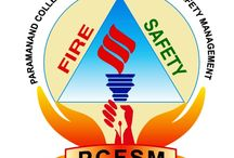 "Parmanand College of Fire Engineering & Safety Management / Welcome to ""Parmanand College of Fire Engineering & Safety Management"". The website which Offer you the details of Parmanand College of Fire Engineering & Safety Management training. College which is having many centers all over India. Here you can get the details like Distance education, Online Exams, Admission processes, Degree/Diploma/P.G./Specializations courses/ details, placements, facilities and many more. Over this website Student can apply online. PCFSM"