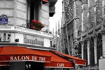 paris. / by shoptwigs.com