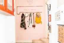 Home / Décor, décoration, maison