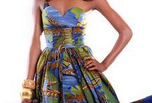 Feestidee (Suriname style) / Feestidee (suriname style)