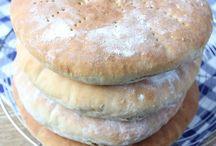 Bröd bread