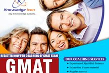 Top GMAT Coaching Institute