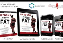 eBook: Lipedema – The Disease They Call FAT: An Overview for Clinicians