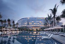 Arc-HOTEL-Resort