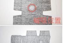 Кошельки, портмоне, чехлы, обложки для документов (wallets)