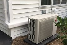 Recent Completed Projects - Rochester, NY / We will keep you updated will all of our latest plumbing, heating, kitchens and bathroom projects.  Enjoy.