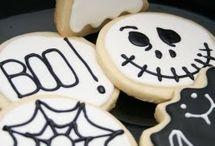 Baking!!!