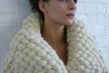 płaszcze coats