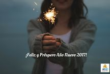 Arpin_Pinturas