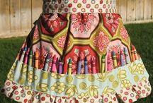 Craft Ideas / by Sue Monterusso
