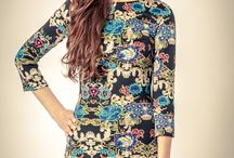 addax fashion... / www.addax.com.tr