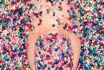nails / by Shop.com/atwash
