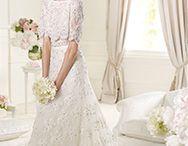 Wedding / Il lungo viaggio nell'organizzazione del matrimonio....