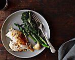 Food / Receitas e Apetrechos