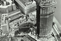 History of Millbank Tower
