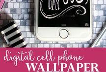 Tech Tips / Best iPhone Cases   Tech Ideas   Family & Technology   Best Apps   Tech Tools