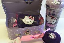 Handgemachte Babygeschenke Made by Luly / Hangemachte Geschenke für Baby und Kinder