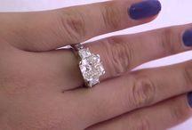 Short Videos : Rings, Earrings...Jewels