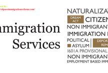 El Paso Immigration Attorney & Immigration Lawyer / We are leading El Paso Immigration Attorney. Call now 915.852.0500 to talk to our Immigration Lawyer in El Paso. http://elpasoimmigrationreform.com/