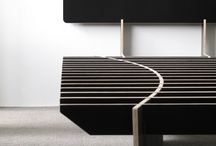 Digital Fabrication / by Doree Deleon