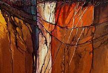 Carol Nelson Art