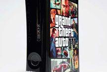 Super GTA IV