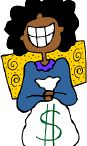 THB Finance Happiness - Money Savers and Makers / Ways to save and make money
