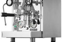 Rocket Espresso Machines and Grinders - MyEspressoShop.com