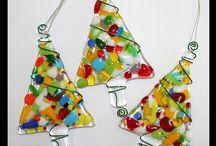 Great Glass / by Julie Buttleman-Denicola