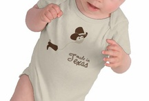 Funny Baby Gifts