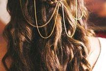 Ozdoby do włosów