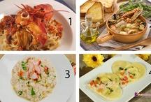 Ricette - Recipes / #food #cibo #recipe #recipes #ricetta #ricette #sweet #fruit