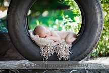 simply adorable. / by Alayna Snyder