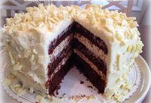GLUT.kakku