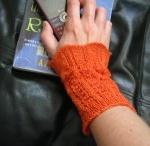 Knit it!... / and...Felt it! Sew it! Embroider it! Stuff it! Make it! / by Nico Swan