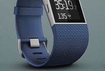Fitbit Surge Reviews, Deals and Coupons