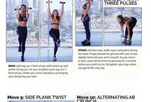 Fitness | inspire