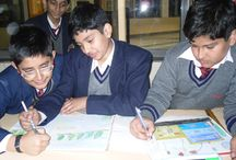 School and Colleges of Gurgaon / Get list of top schools and colleges in Gurgaon at our website online.
