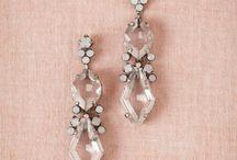 W EDDING JEWELLERY / wedding jewellery