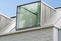 Windows/Dormers/Doors