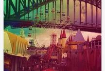 Best of Australia / by LivingSocial Australia