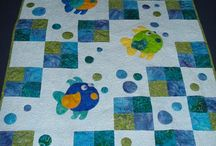 Quilts kids