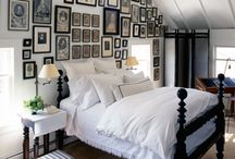 For the Home / Inspirational board dedicated to home and interior decoration.