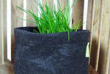 Propot - Die robuste Pflanztasche von Garden Highpro