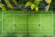Aerial Photography Awesomeness