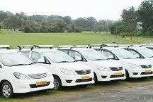 Delhi Car Rent / Delhicarrent.com – Leading Delhi Car Rental Company provide services Delhi car rent, Delhi car rental, rent  car Delhi, Delhi car rental rentals, car rental India, provide best car rental service for all over India in Delhi & give you the best value for your money call on +91-9818398886.