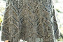 Knit Apparel