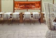 Stoneworld Ceramic Flooring