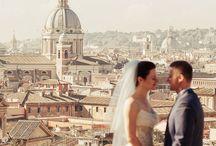 Roma Turları / Sanatla bezeli sokaklar, her kapıdan gelen enfes kokular, tarihe açılan caddeler ve aşk dolu bir hava ile karşılaşacağın Roma Turları MNG Turizm'de.